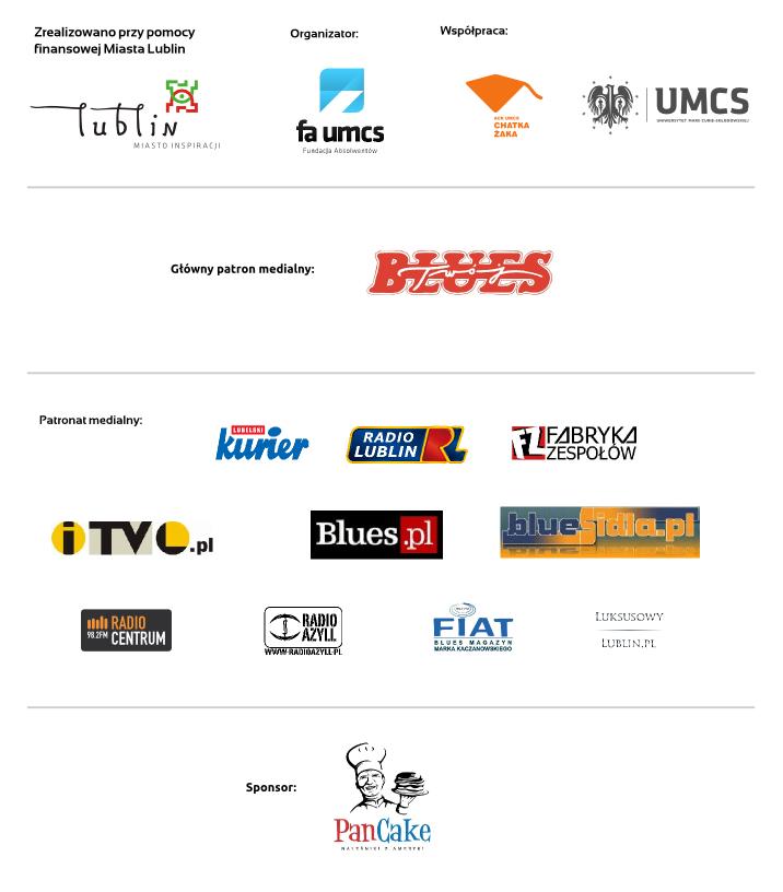 logotypy_lbs_2011